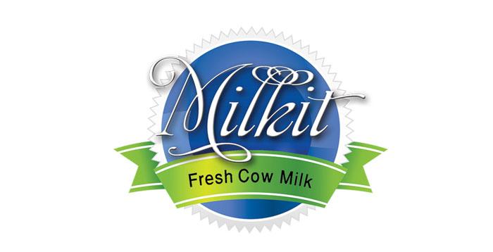 2 29 12 milk1