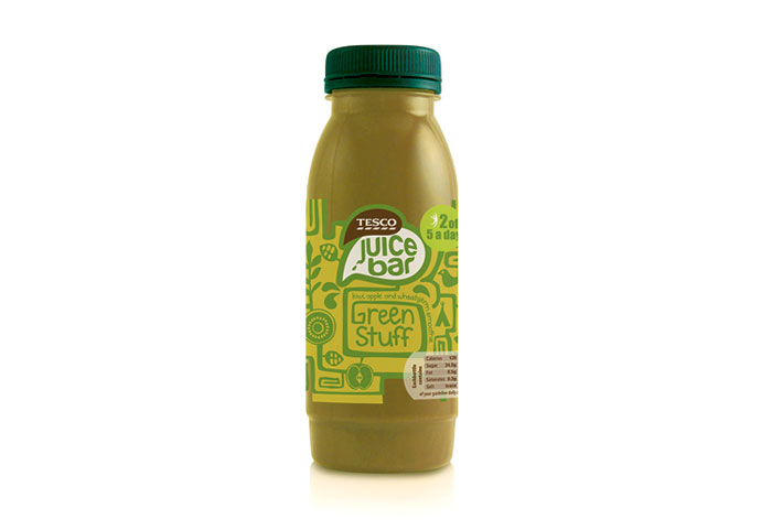 01 31 13 testco juice 3