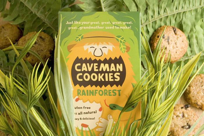 04 10 13 cavemancookies 13