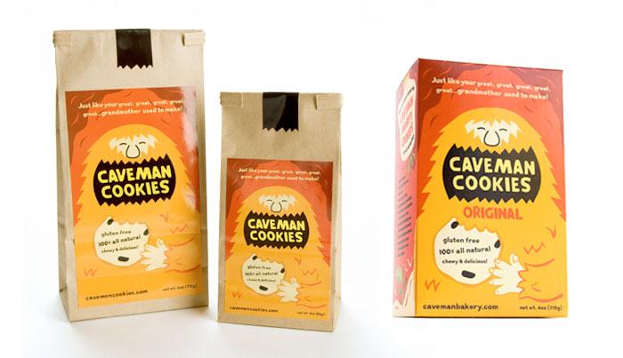 04 10 13 cavemancookies 2