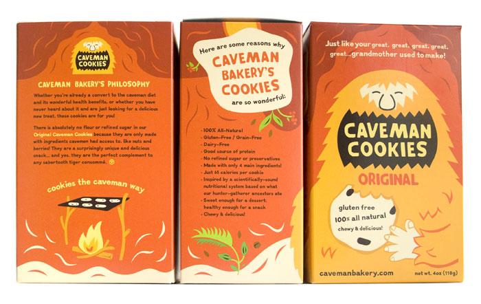 04 10 13 cavemancookies 7