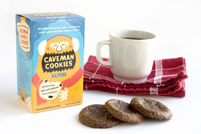04 10 13 cavemancookies 11