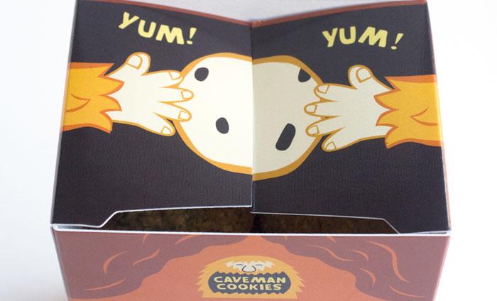 04 10 13 cavemancookies 8