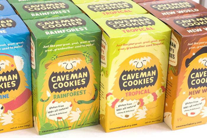 04 10 13 cavemancookies 12