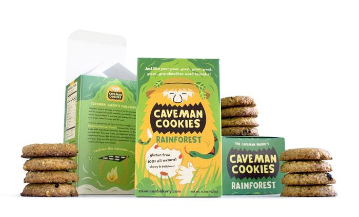 04 10 13 cavemancookies 10