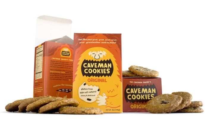 04 10 13 cavemancookies 5