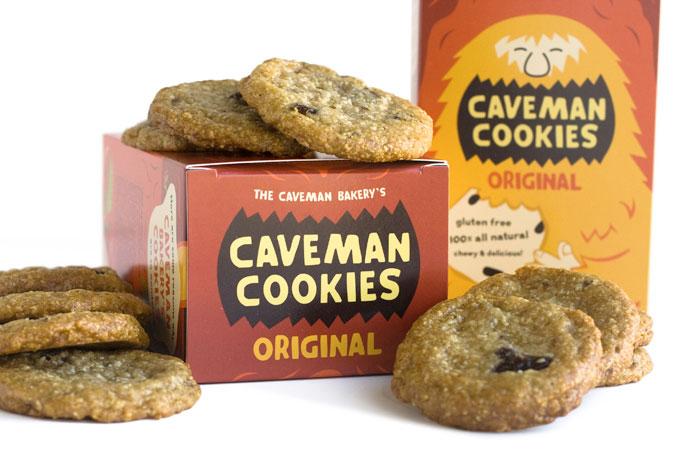04 10 13 cavemancookies 6