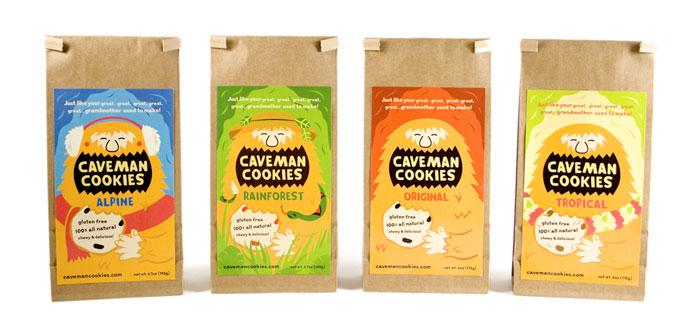 04 10 13 cavemancookies 3
