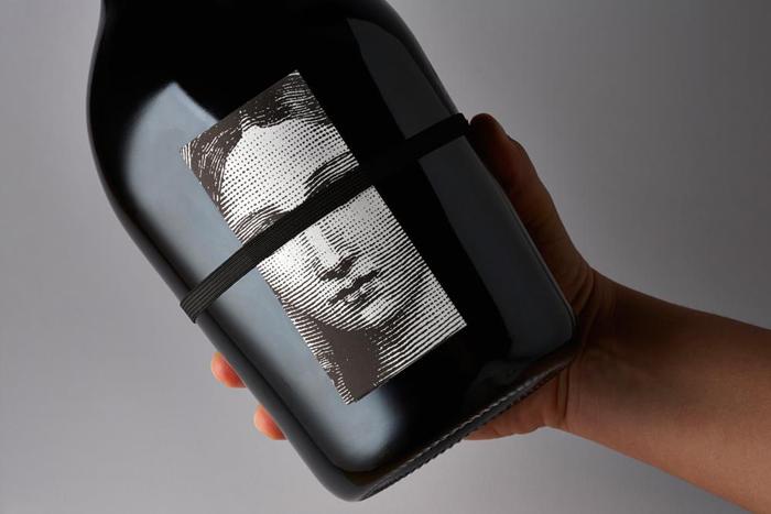 Madonna-dell-Olivo-07.jpg