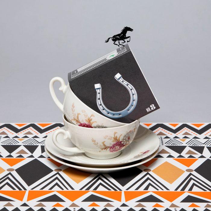 02 08 12 tea2