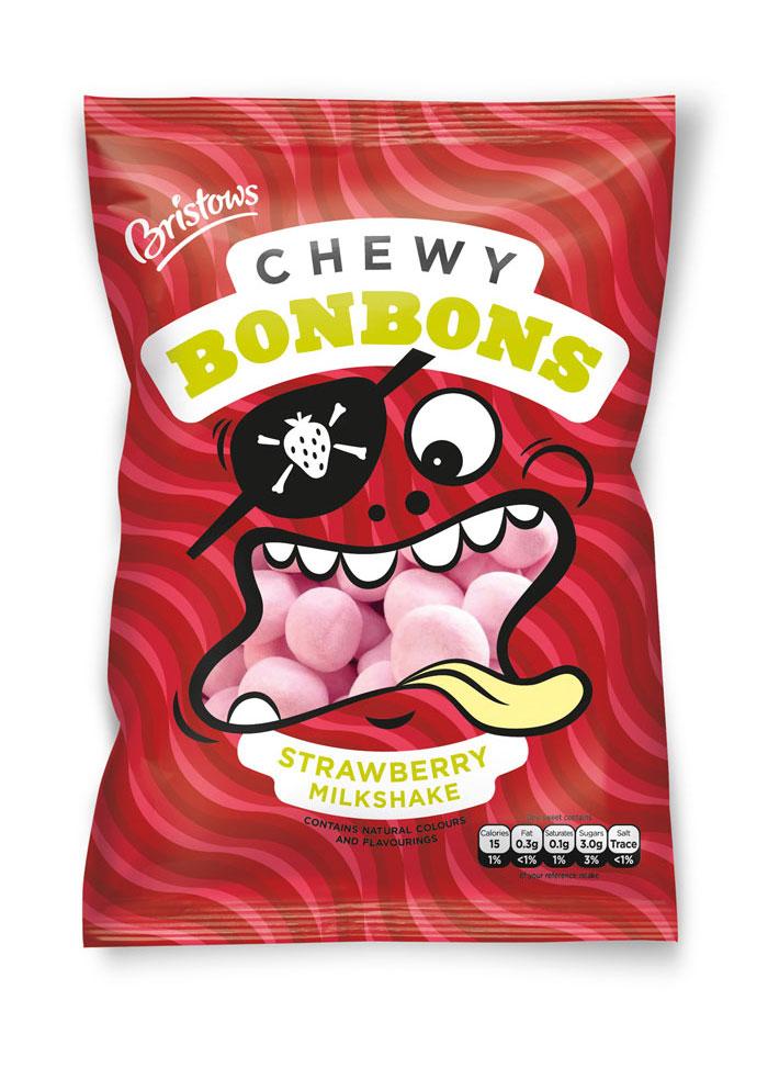 10 25 13 candy bonsbons 4