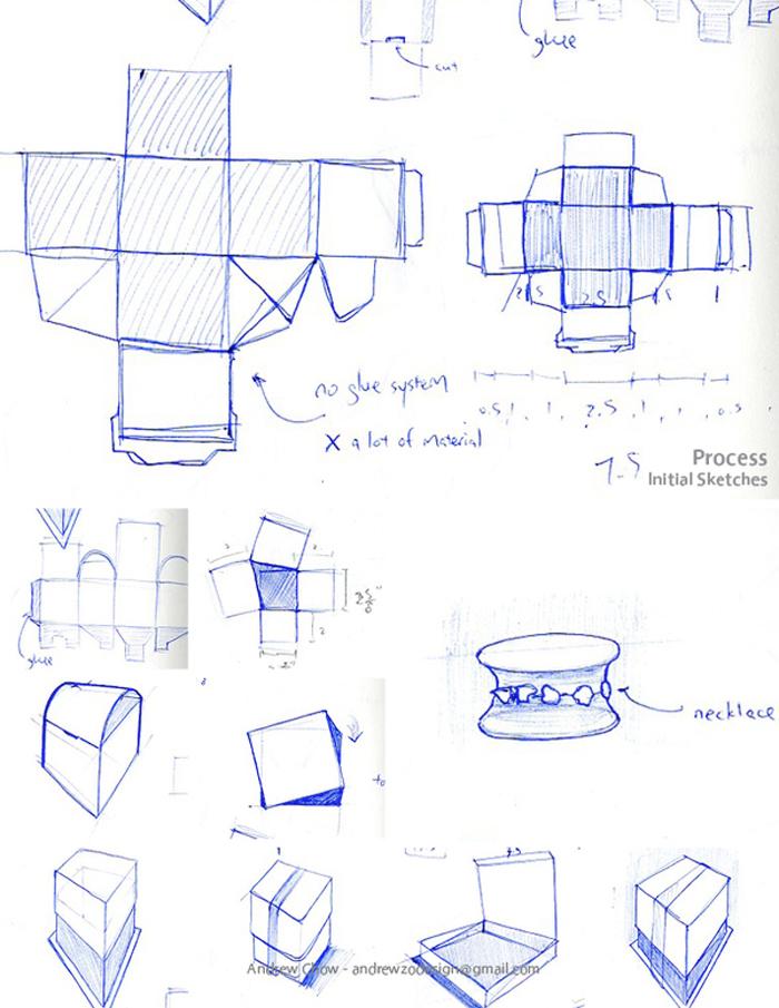05_31_11_ringpack_5.jpg