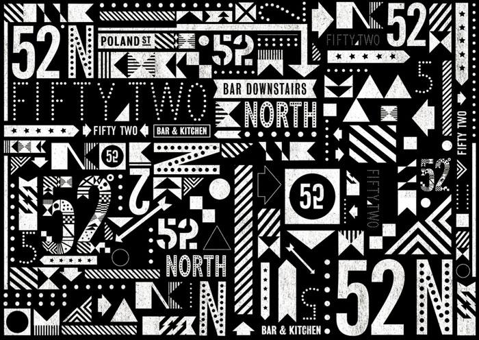 10 21 2013 north52 4