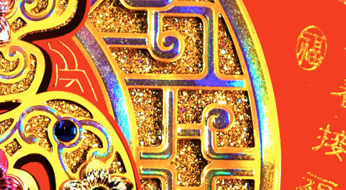 5-Dieline-Chinese-New-Years-Plackard-Detail-1.jpg