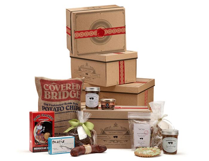 12 6 11 giftbox6