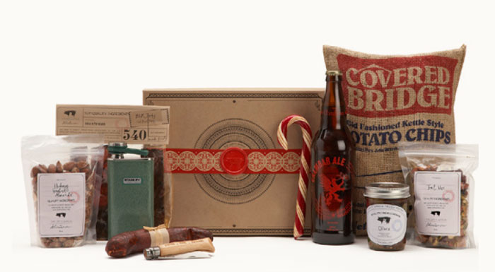 12 6 11 giftbox5