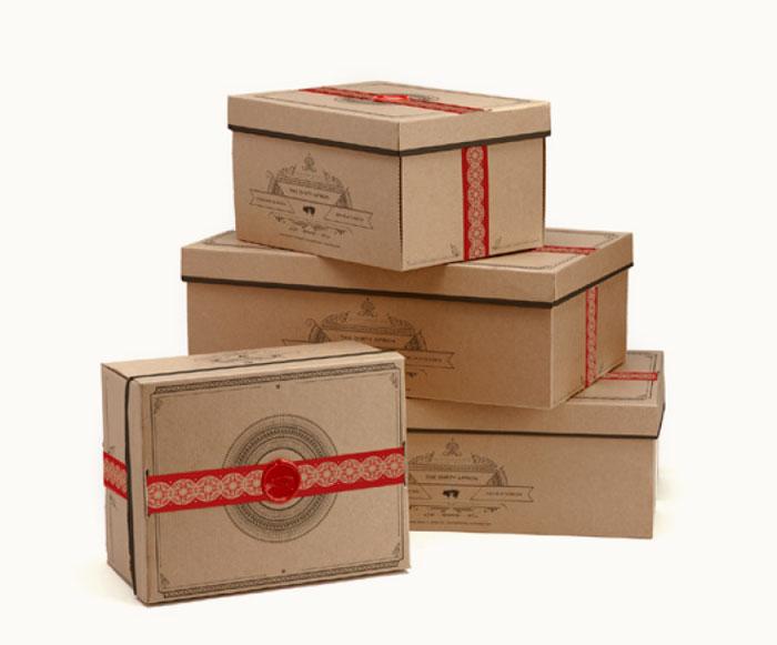 12 6 11 giftbox7