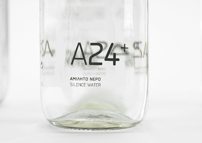 12 15 11 water4