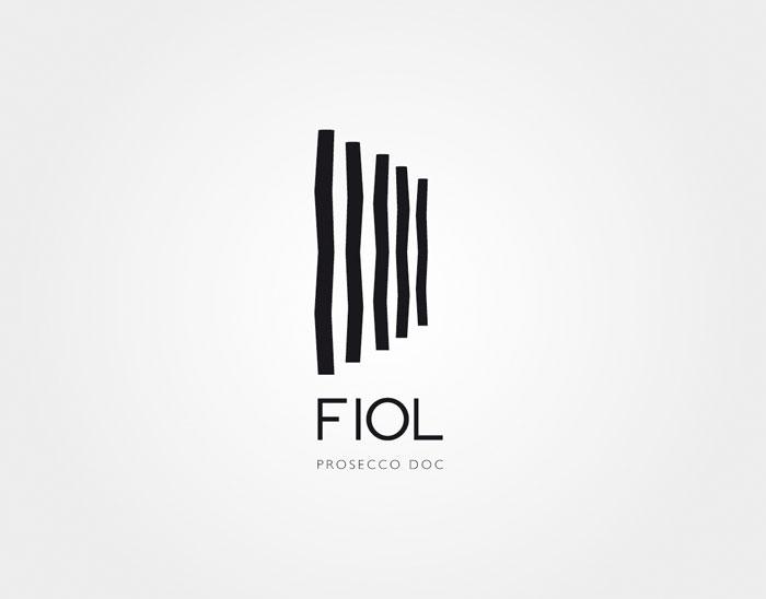 02 14 12 fiol3
