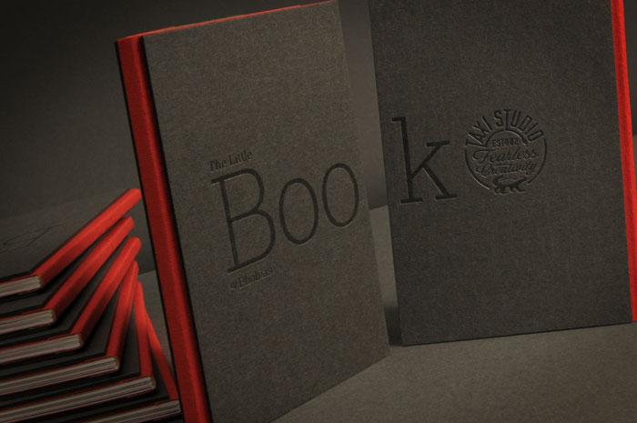 1 26 13 bookphobia 2