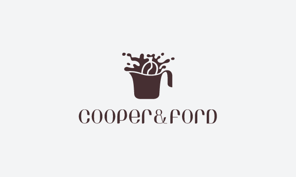 03_22_11_cooperandford7.png