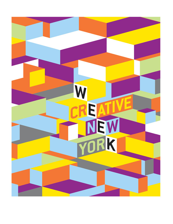 DieLine.CreativeWeek1.jpg