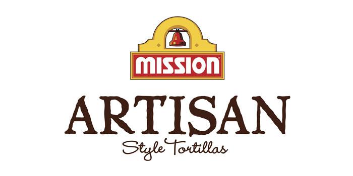 10 20 11 artisan6