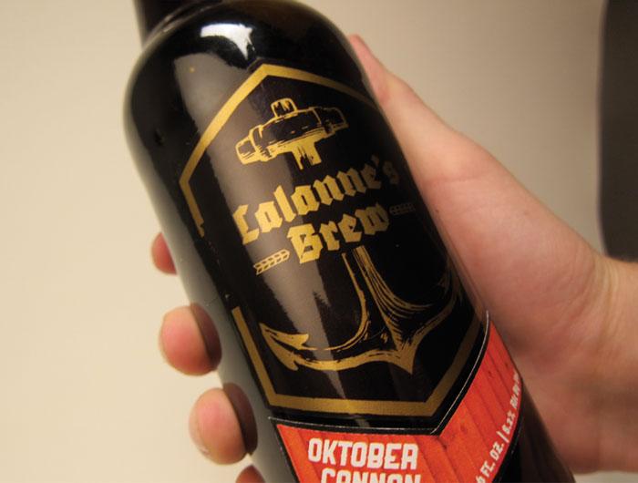 1 30 12 brew3