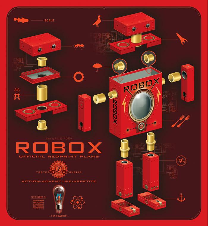 05_10_11_robox_5.jpg
