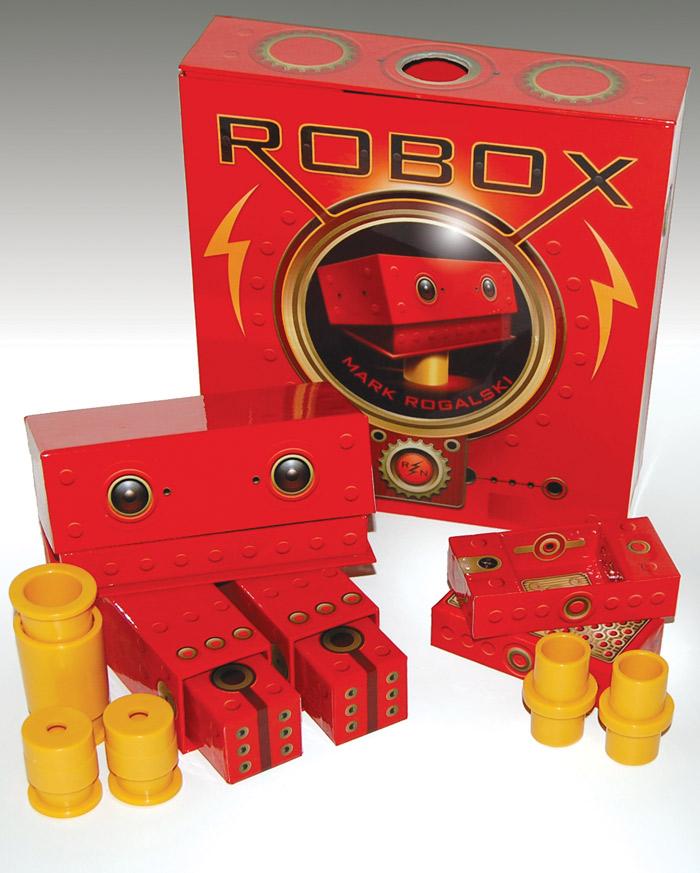 05_10_11_robox_3.jpg