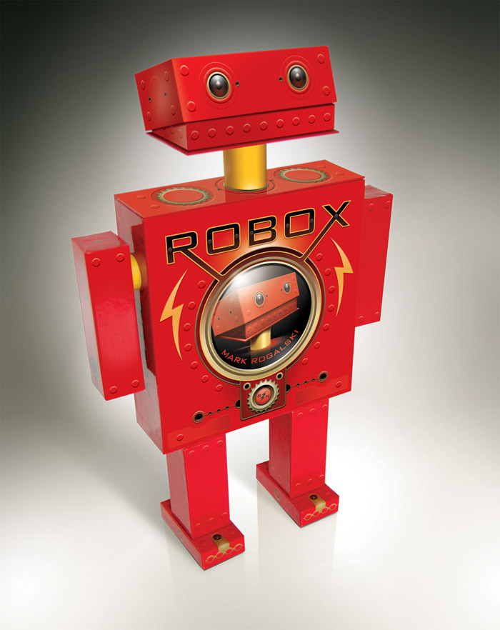 05_10_11_robox_2.jpg