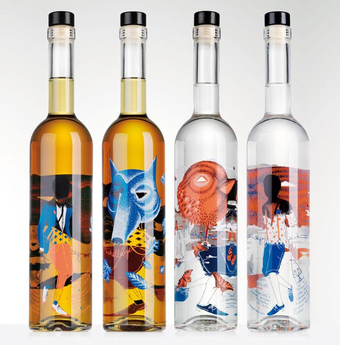 111206 all bottles flat 1