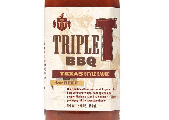 TripleT texas closeup 700x500px