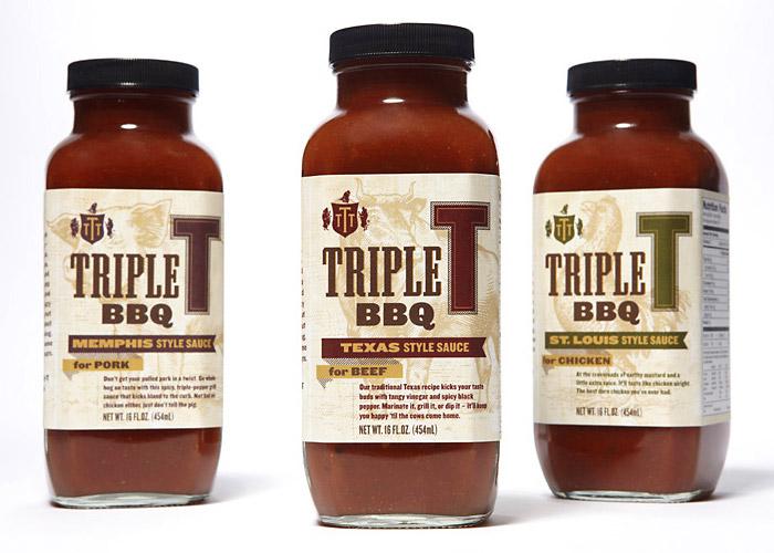 TripleT new 700x500px