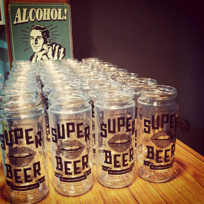1 9 13 superbeer 3
