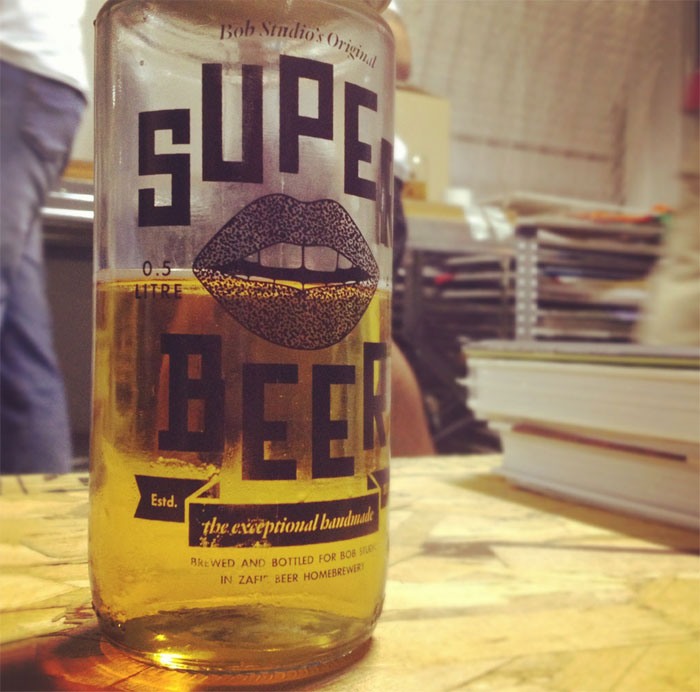 1 9 13 superbeer 8