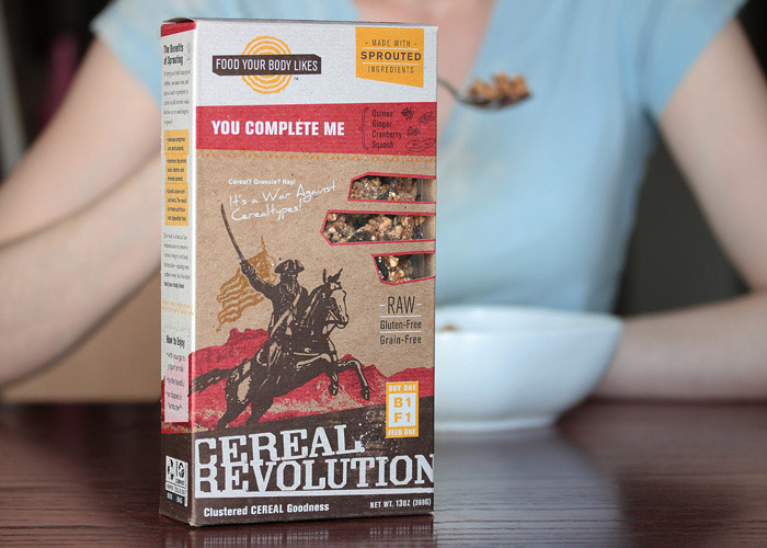 Food Your Body Likes Sides Cereal Revoltion Styled1