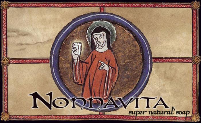 09 22 2013 nonnavita 3