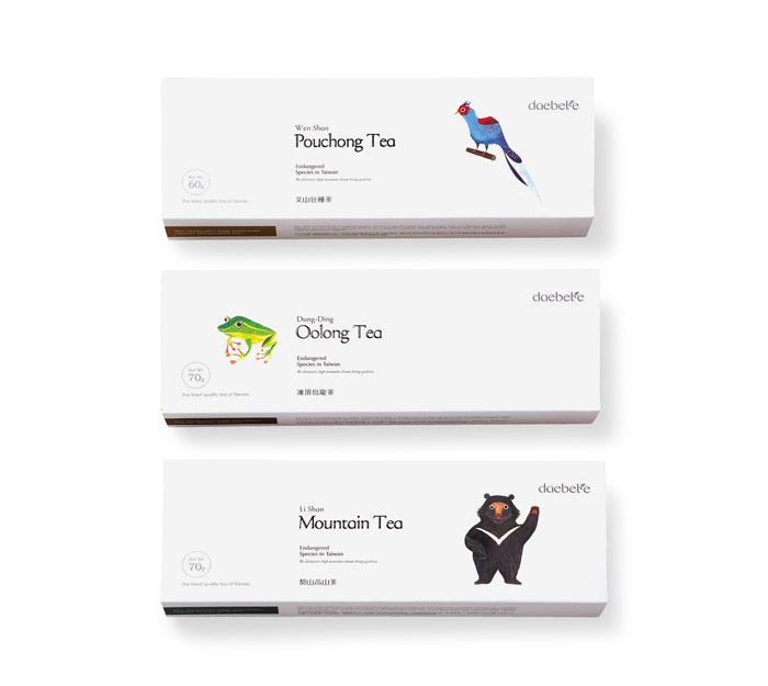 06 15 2013 FormosaEcology TeaGiftSet 2