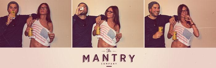 11 14 12 mantry 6
