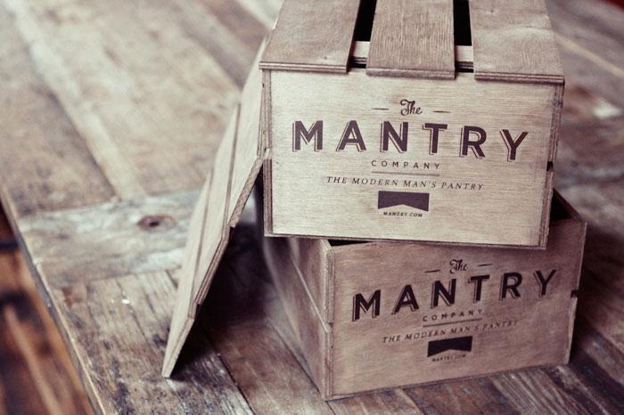 11 14 12 mantry 2