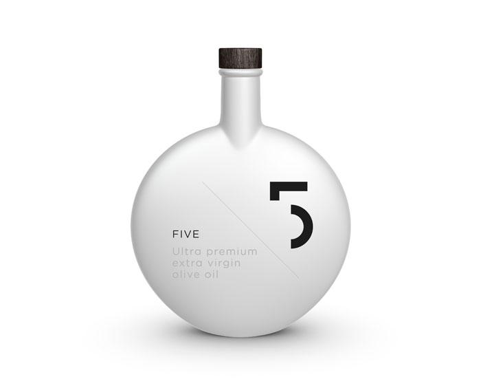 Five Ultra Premium A Side