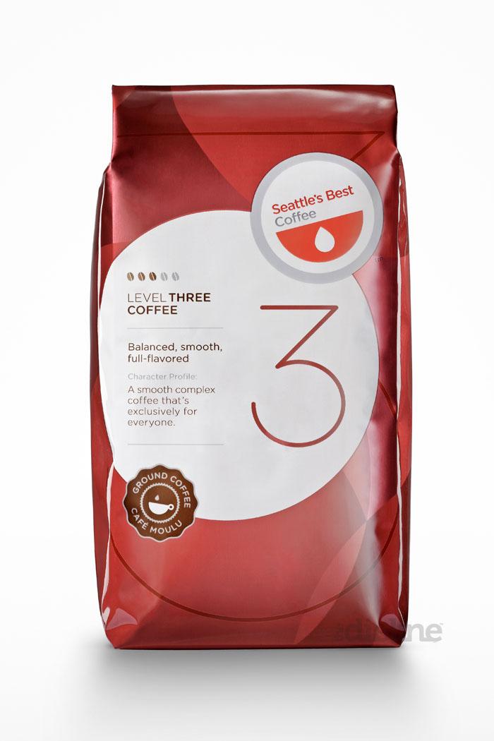 06 10 13 topcoffee 21