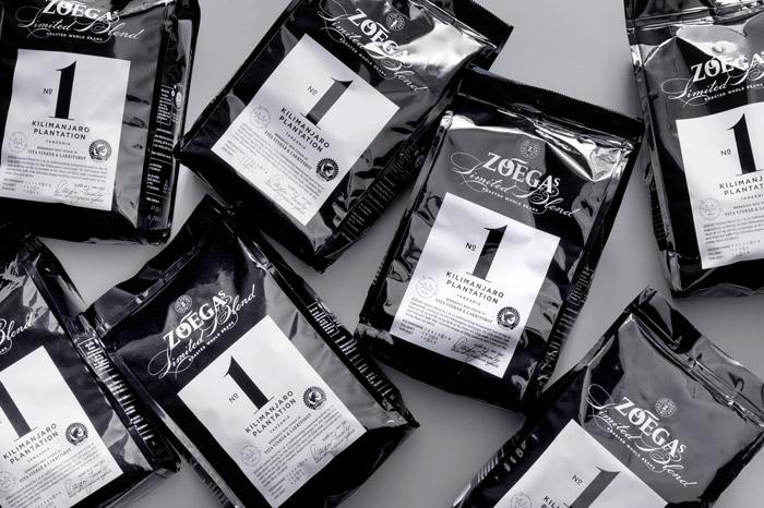 06 10 13 topcoffee 6