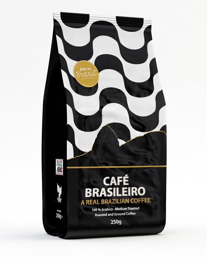06 10 13 topcoffee 26
