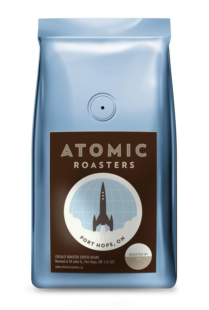 10_22_12_atomic_9.jpg