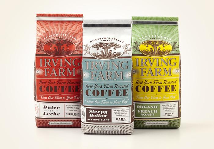 06 10 13 topcoffee 33