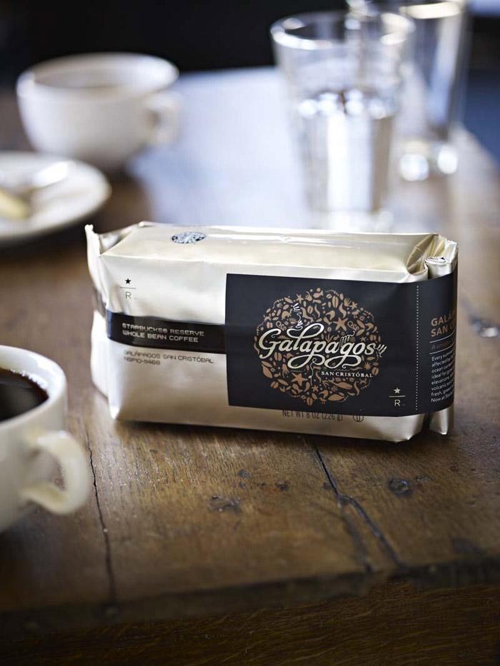 06 10 13 topcoffee 12