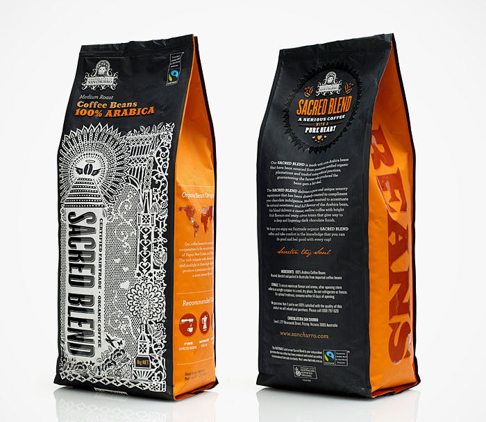 06 10 13 topcoffee 15