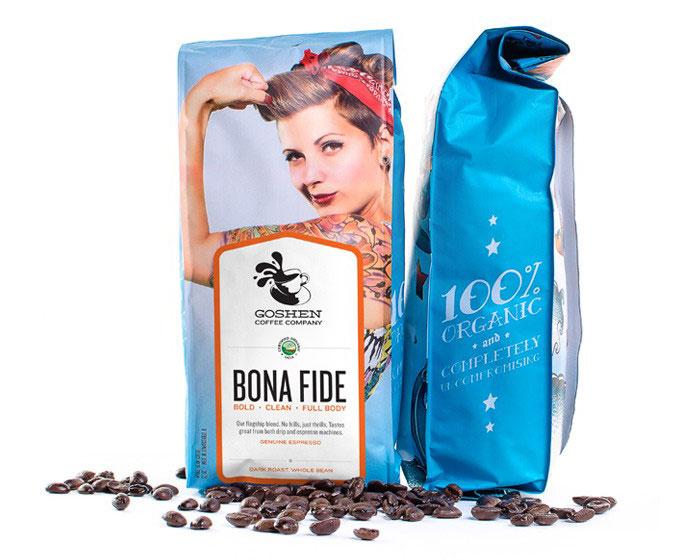 06 10 13 topcoffee 27